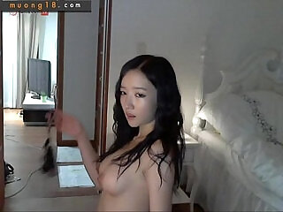 Korean girl12 xporn.host 2610e9ddb1e6c18ecc717953c24bb69f watermarked