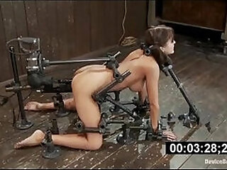 Bondage Compilation 0.1
