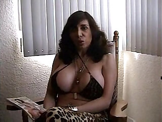 mexican swingers all out sex in hotel room /100dates