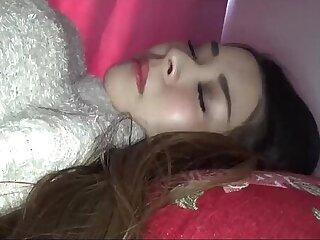 Geylang Model Sleep