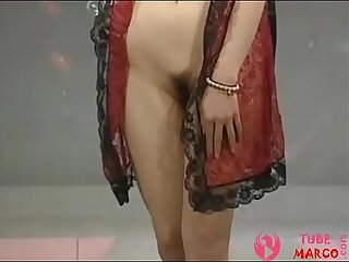 Taiwan Girl with Sexy black Lingerie Show More at ouo.io FMnEMh