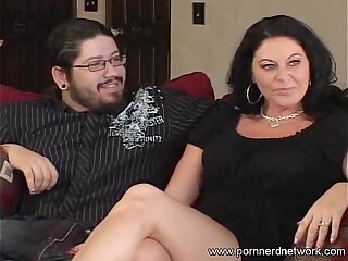 Swingers Want More Sex
